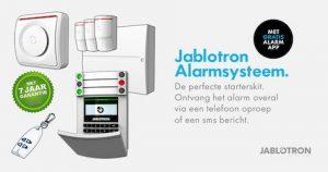 jablotron-alarmsystemen