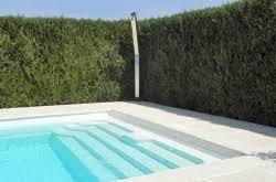 Waarom een inbouw zwembad