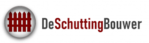 De SchuttingBouwer